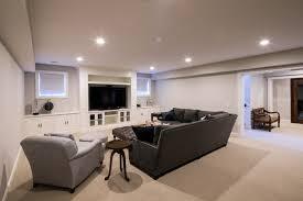 rec room furniture. RecRoom Rec Room Furniture A