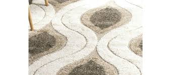 safavieh florida rug collection cream smoke area rug safavieh florida scroll rug