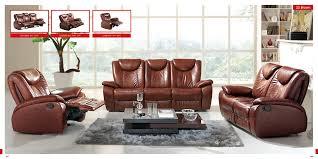 Living Room Contemporary Furniture Breathtaking Living Room Modern Furniture Picture Cragfont