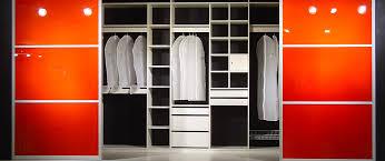 reach in closet sliding doors. Komandor Reach In Closet Sliding Doors