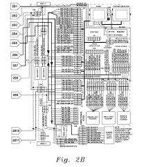 2009 tahoe wiring diagram whelen strobe lights just another wiring strobe light wiring schematic wiring library rh 8 mkehmonghealth org