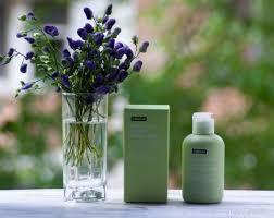 By Wishtrend Green Tea & Enzyme Powder Wash — <b>Пудра для</b> ...