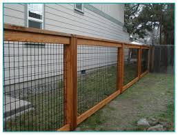 black welded wire fence. Modren Welded On Black Welded Wire Fence C