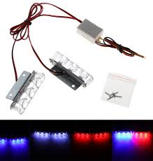 Best Top 10 Police Motorcycle Strobe Light List And Get Free