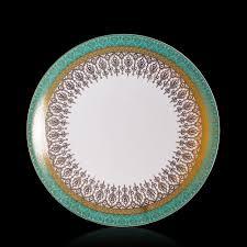 decorative ceramic plates india decorating ideas