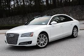 audi 2015 a8 white. 2014 audi a8 review and price release date 2015 2016 white a
