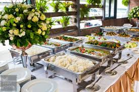 Wedding Meal Planner 4 Meal Planning Tips For Certified Wedding Planners