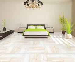 floor tiles for bedroom. Beautiful For Bedroom Tiles To Floor For S