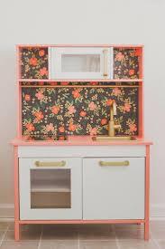 Kids Kitchen 17 Best Ideas About Kid Kitchen On Pinterest Diy Play Kitchen