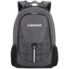 Сумки <b>Wenger</b> в Екатеринбурге – купить сумку в интернет ...