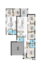 house plans granny flat attached house granny flat design accord