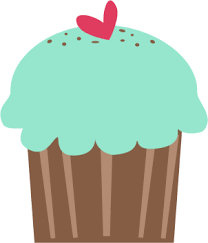 cute cupcake clipart. Unique Clipart All Sorts Of Cute Cupcake Cliparts For Free Laminate Them Dramatic  Play Intended Cute Cupcake Clipart Pinterest