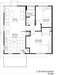 1000 sq ft house plans 2 bedroom indian style excellent best 2 bedroom house plans 00