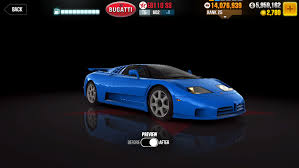 The initial model was officially named the eb110 gt and cost over $350,000 us. Bugatti Eb110 Super Sport Csr Racing Wiki Fandom
