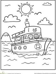 Small Picture Color your dream sand castle with this Summer coloring page Kid
