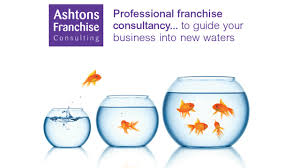 why talk to franchise experts