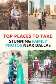 family photos in dallas fort worth
