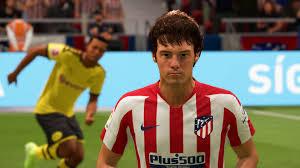 FIFA 20 Talente: Alle jungen Spieler mit Potenzial im ...