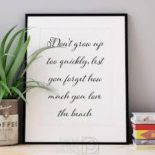 inspirational wall art for office. INSPIRATIONAL PRINTABLE ART, Boho Wall Art, Home Office, Decor, Minimalist, Shabby Chic, Beach Cottage, Inspirational Art For Office N
