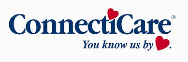 .right for them at connecticare, the connecticut health insurance provider that puts people first. Connecticare F3 Technology Partners