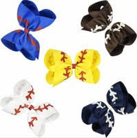 Handmade Hair Bow Boutique Online