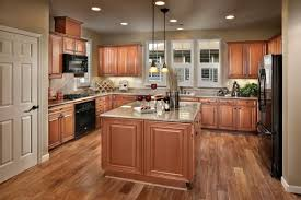 Kitchen Flooring Installation Kitchen Flooring Installed Silver Spring Md
