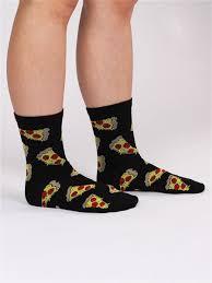<b>Носки Пицца</b> Candy Stuff 8662948 в интернет-магазине ...