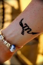 фото маленькие тату обереги 03042019 011 Small Tattoos Amulets
