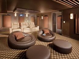 modern home theater furniture. Awesome Modern Home Theater Furniture Cool Ideas E