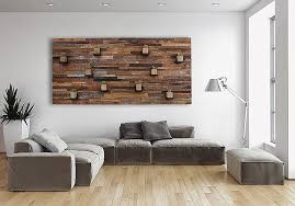 barnwood wall decor new wall decor made of wood 100 images wall design ideas wooden