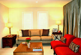 full size of living room interior design low budget designs indian small ideas on a
