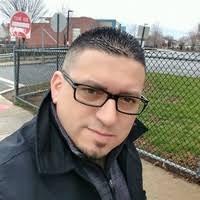 Alex Solorzano - Specialist Rack Integration/engineering Dept ...