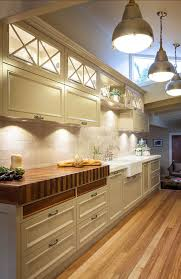 installing under cabinet led lighting. Author Bio: Are You Interested In Installing Under Cabinet LED Lighting? Trust Inspired With All Your Questions To Help Successfully Complete The Led Lighting