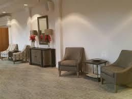 church foyer furniture. Beautiful Foyer Seating Church Furniture