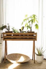Marvellous Indoor Plant Stand Ideas Pictures - Best inspiration .