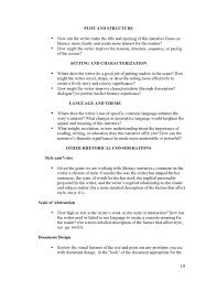 cover letter life of pi essay topics argumentative essay topics  cover letter literacy essay topics unit literacy narrative instructor copy pagelife of pi essay topics