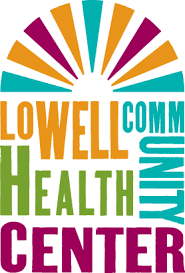 Lowell Community Health Center Lowell Community Health Center