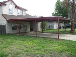 small house plans donald gardner carport canopy country house designs donald gardner house plans carport