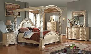 antique white bedroom sets. Antique Bedroom Sets White Set Valuable Design  1940 .