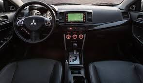 2018 mitsubishi outlander interior. exellent 2018 with 2018 mitsubishi outlander interior