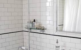 bathroom remodeling new orleans. Excellent Interior Design Bathroom Renovation New Orleans Pertaining To Modern Remodeling T