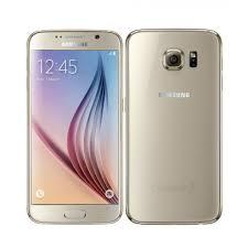 samsung galaxy s6 price. samsung galaxy s6 64gb 4g gold (g920f) price