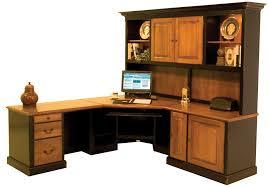 Custom office furniture design Executive Stylish Mazametinfo Nice Custom Reception Desks Executive Desks Office Desks And Check