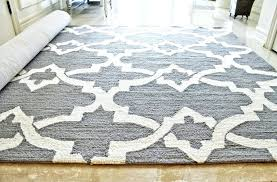 full size of architecture amazing jcpenney throw rugs 35 washable large gray area rug designs pennys