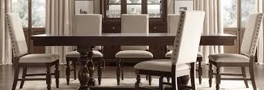 dining room sets. Dining Room. Sets Guide Room C