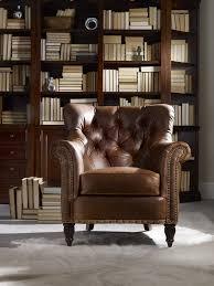 sofa Bradington Young Leather Sofas Bewitch Bradington Young