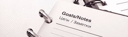 What Are Your Short Term Goals Do Your Short Term And Long Term Goals Align