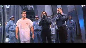 Image result for movie demolition man