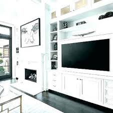 built in wall cabinets built in wall units for living rooms living room built ins ideas living room cabinet built built in wall built in wall oven cabinets