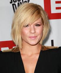 together with 10 Short Bob Hairstyles With Side Swept Bangs   crazyforus as well 22 Trendy Bob Hairstyles with Bangs   PoPular Haircuts additionally Pretty Short Bob Hairstyles with Side Swept Bangs   Bob Hairstyles furthermore Celeb Textured Bob with Side Swept Bangs   kristy style also Rihanna Short Curly Bob Hairstyle with Side Swept Bangs likewise 15 Latest Long Bob With Side Swept Bangs   Bob Hairstyles 2017 further Wavy Short Bob Hairstyles with Side Swept Bangs   Cabelos further Best 25  Side bangs bob ideas only on Pinterest   Bangs short hair additionally Chic Layered Bob Hairstyle with Side Swept Bangs   Popular further . on bob haircut with side swept bangs